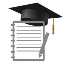 Извършване на административни справки свързани с учебния процес