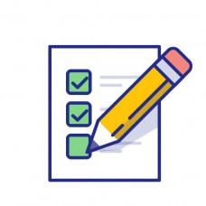 Такса кандидатстване за учебната 2020/2021 г. за първи изпит и участие в кандидатстудентска кампания