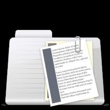 Издаване на диплома-дубликат, дубликат на приложение, загубени или унищожени документи
