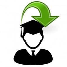 Такса за възстановяване на студентски права в същата или преименувана специалност за втори и по-горен курс