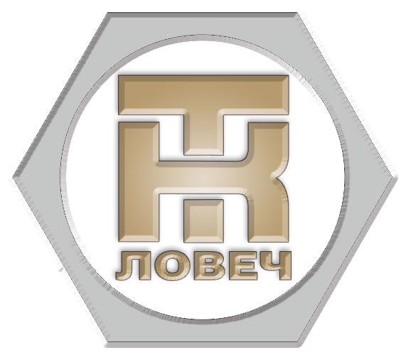 ТК Ловеч